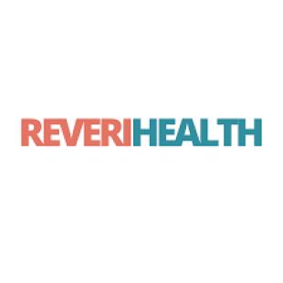 revery health