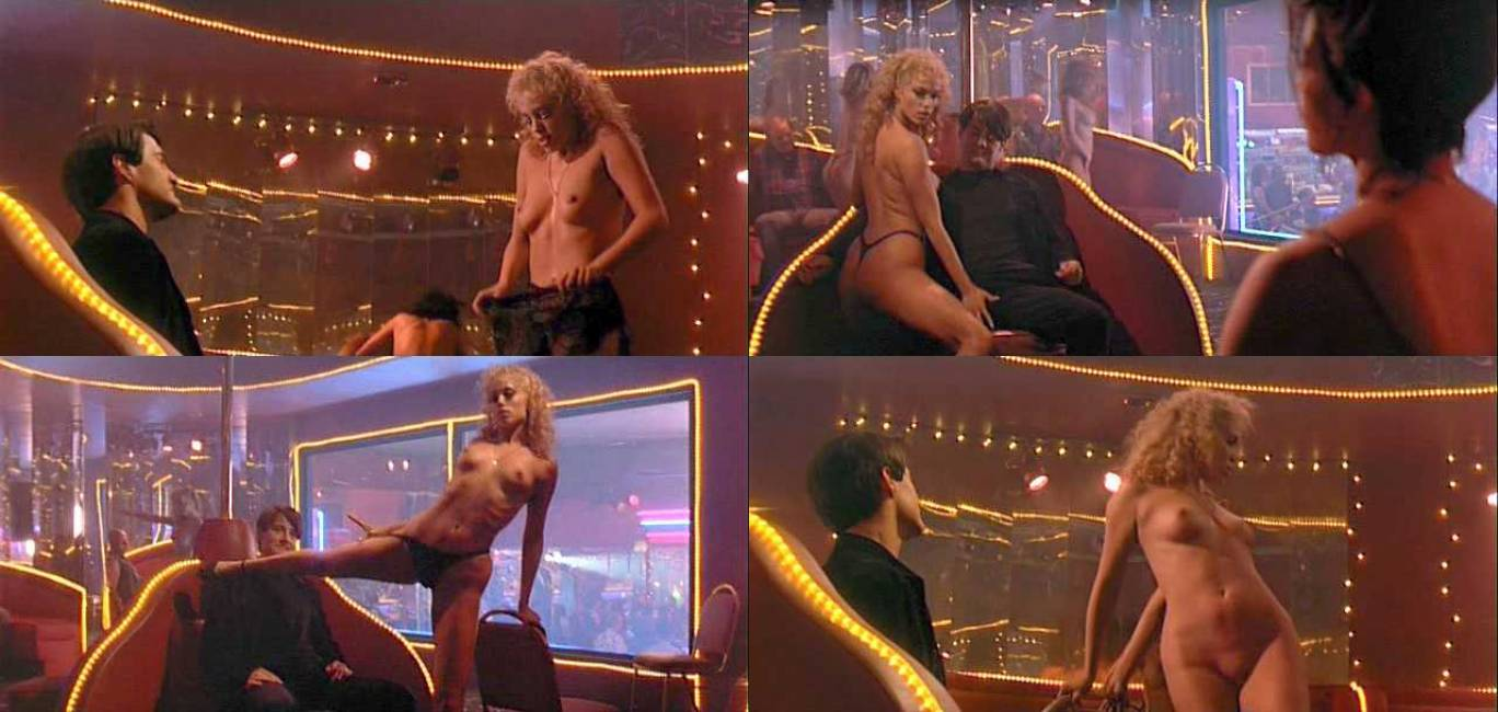 video sexy casalinghe video orgasmo italiano