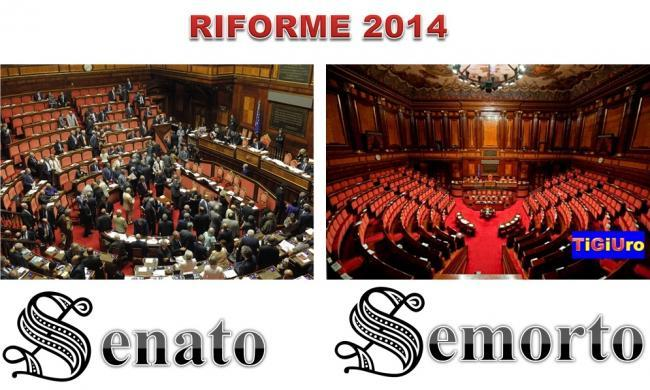 brush hour il governo del no decide all unanimit l