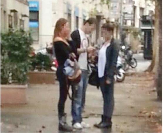 incontri sex recensioni escort roma