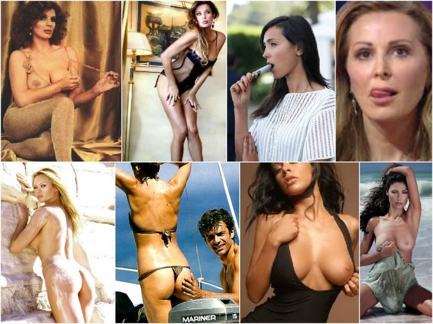 donne molto hot scene film sessuali