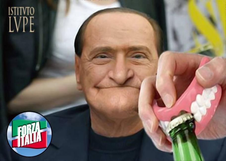 Danno anche il culo per il successo film completo italiano
