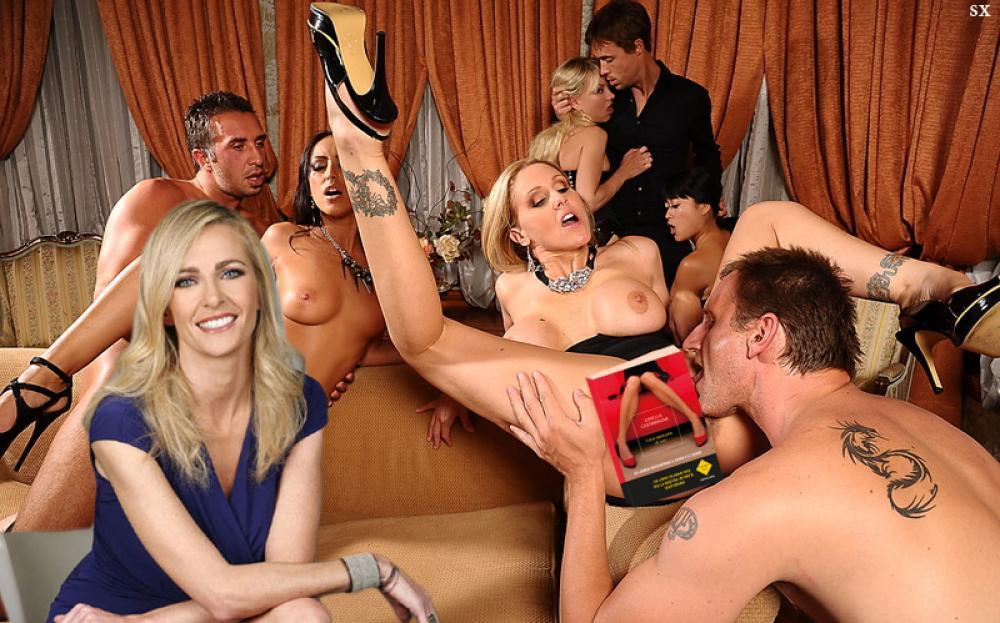 video sesso hot sesso da provare