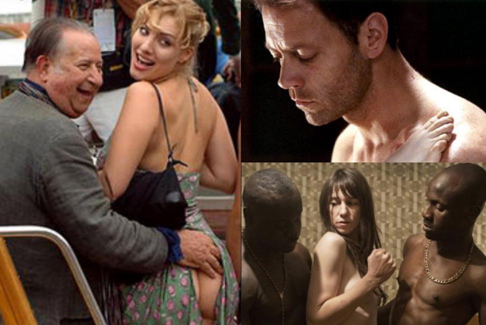 film di sessualità film più hot