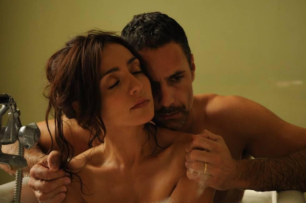 film con scene erotiche cupido