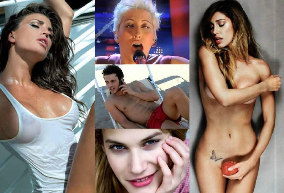 situazioni erotiche massaggi sexy milano