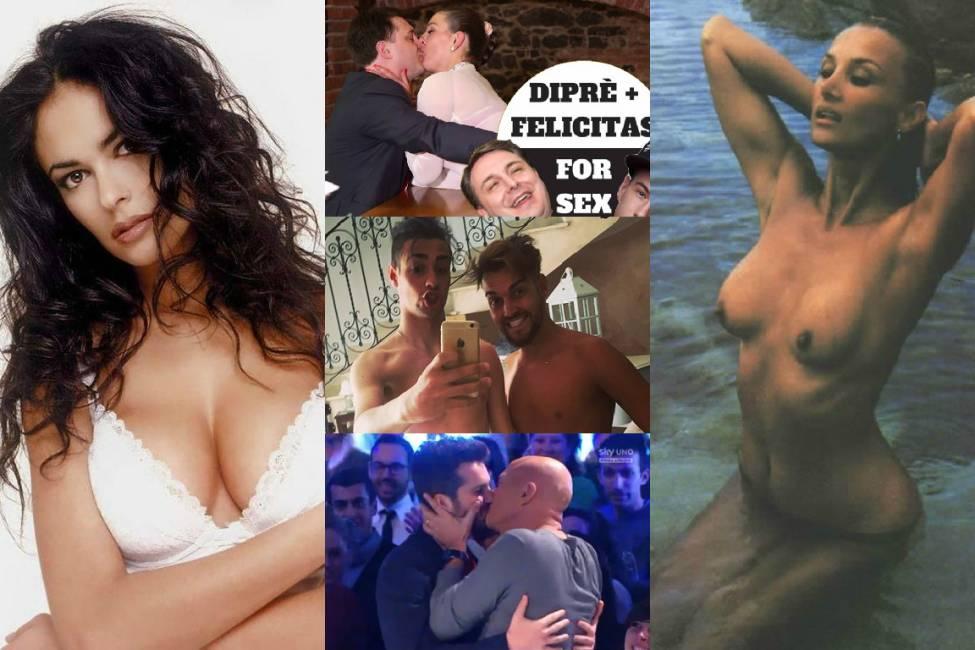 erotico film italiano meetick