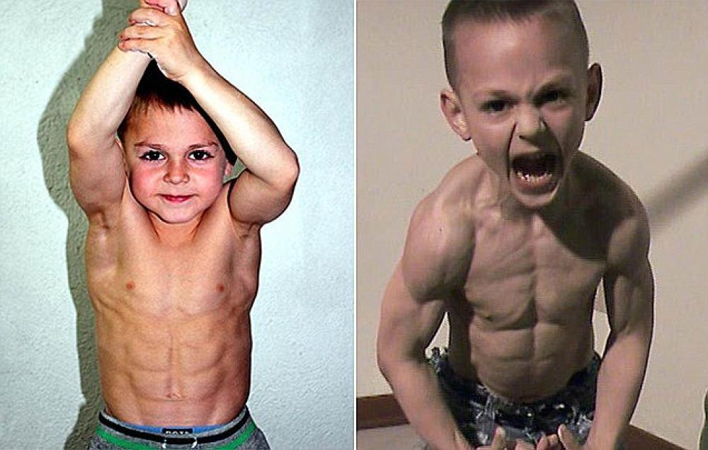culturisti morti per steroidi