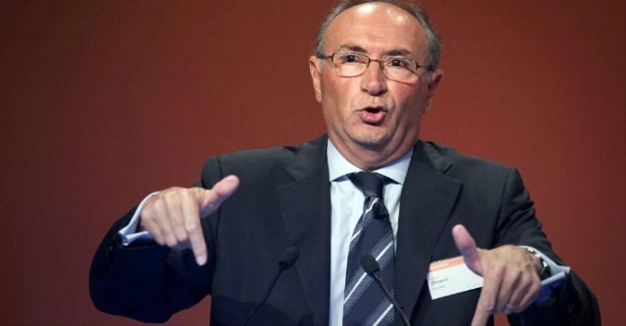 Roberto Abraham Scaruffi