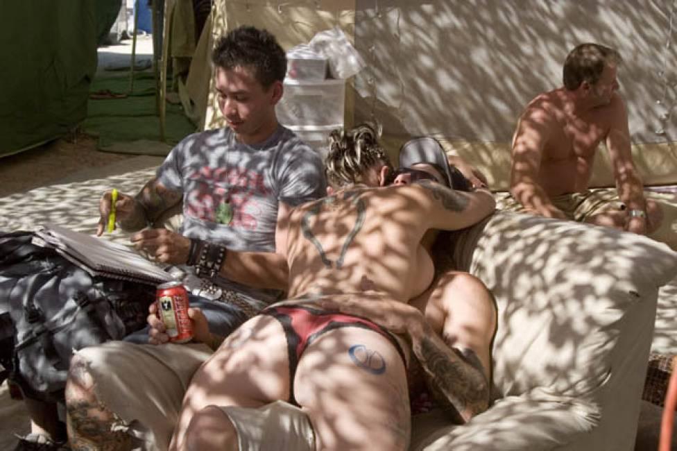 racconti sauna gay Genova