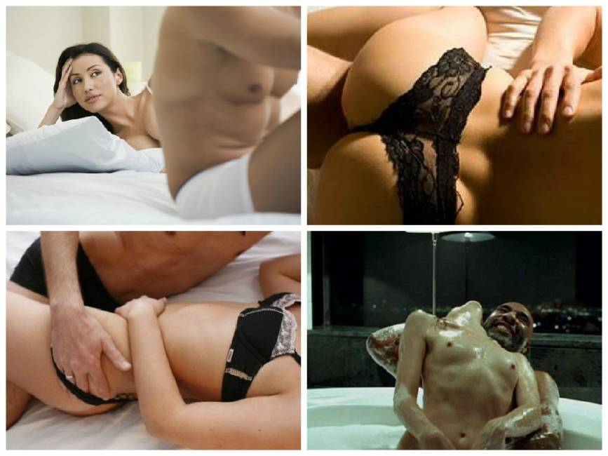 Fare sesso nel letto badoo twoo