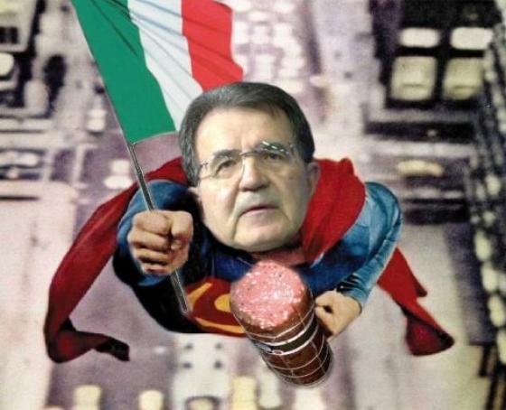 ebia25 romano prodi