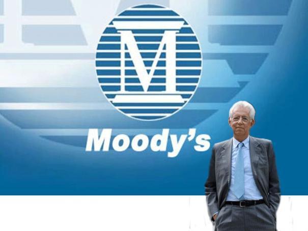 monti moody moody 170749 Qualcuno fermi il Paese , voglio scendere !