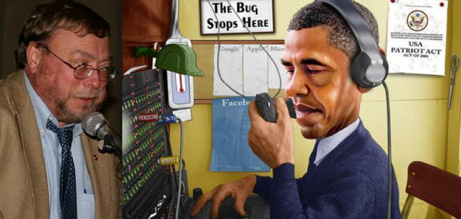 Obama gay madsen informa