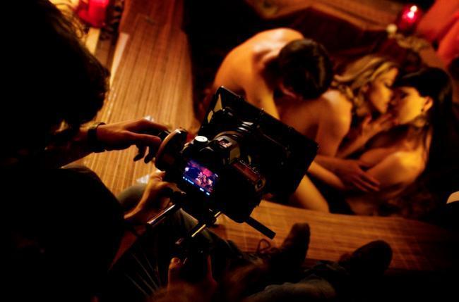 erotismo femminile film scene film erotico