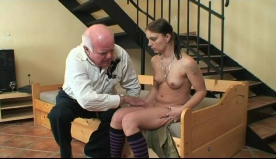 sesso con video film gratis video
