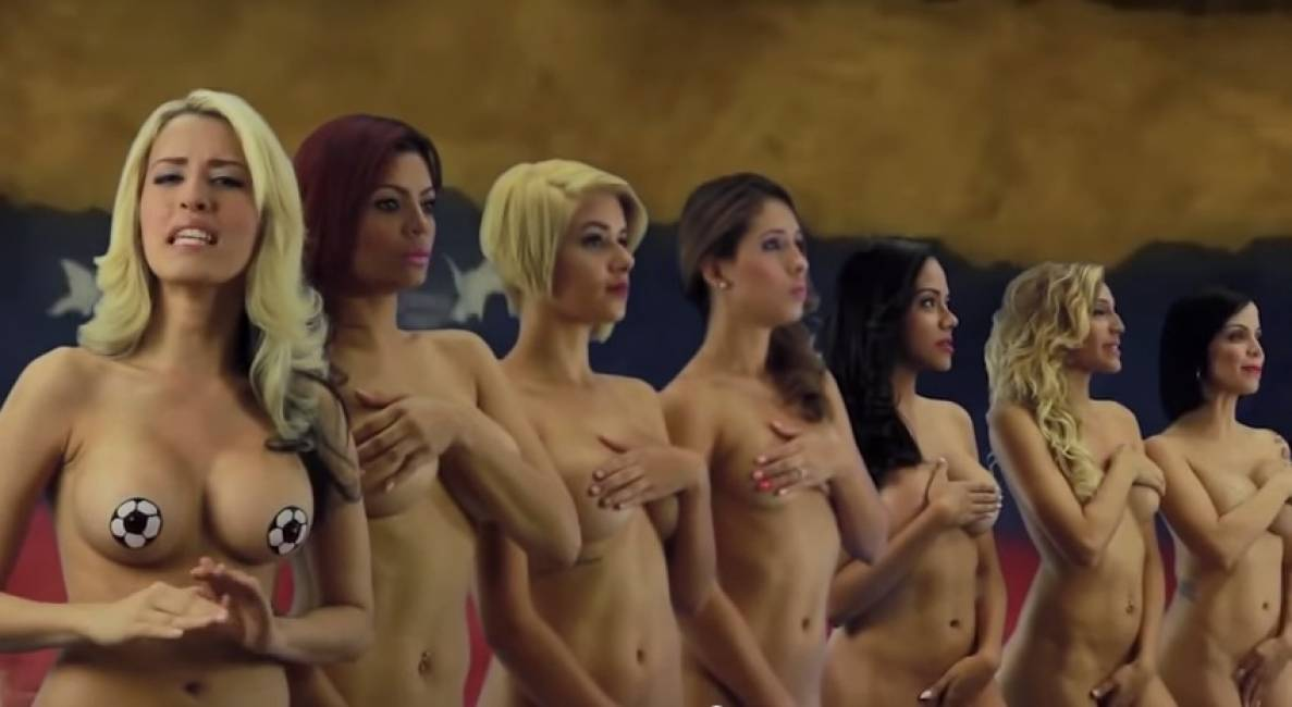 programmi televisivi hot meetic gratis per le donne