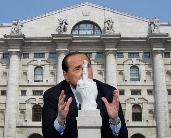 1 l 39 italia tracolla e il cainano si chiude in casa coi 5 - Prima casa non pignorabile dalle banche ...