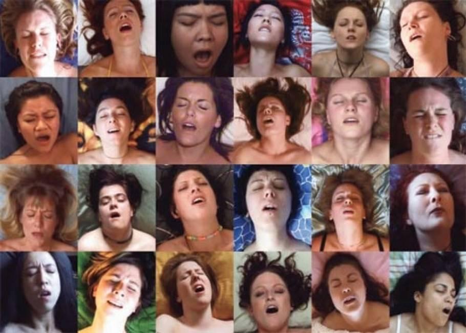 federica zarri video film porno belle ragazze