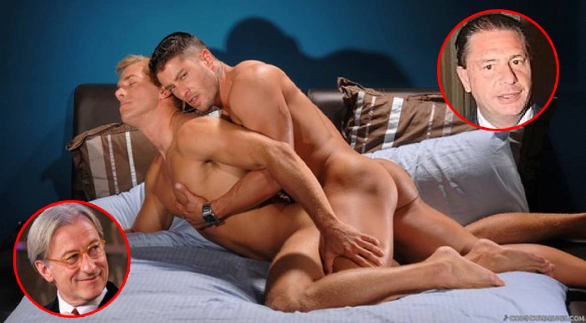 video escort sexy ragazzi biondi gay