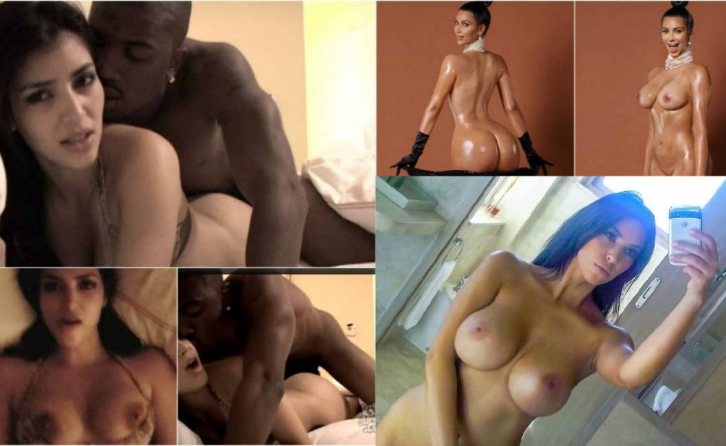 kim-kardashian-full-sex-tape-stream