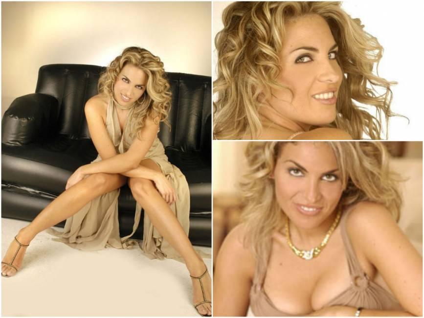 compleanno VIP Eleonora-de-nardis-579626