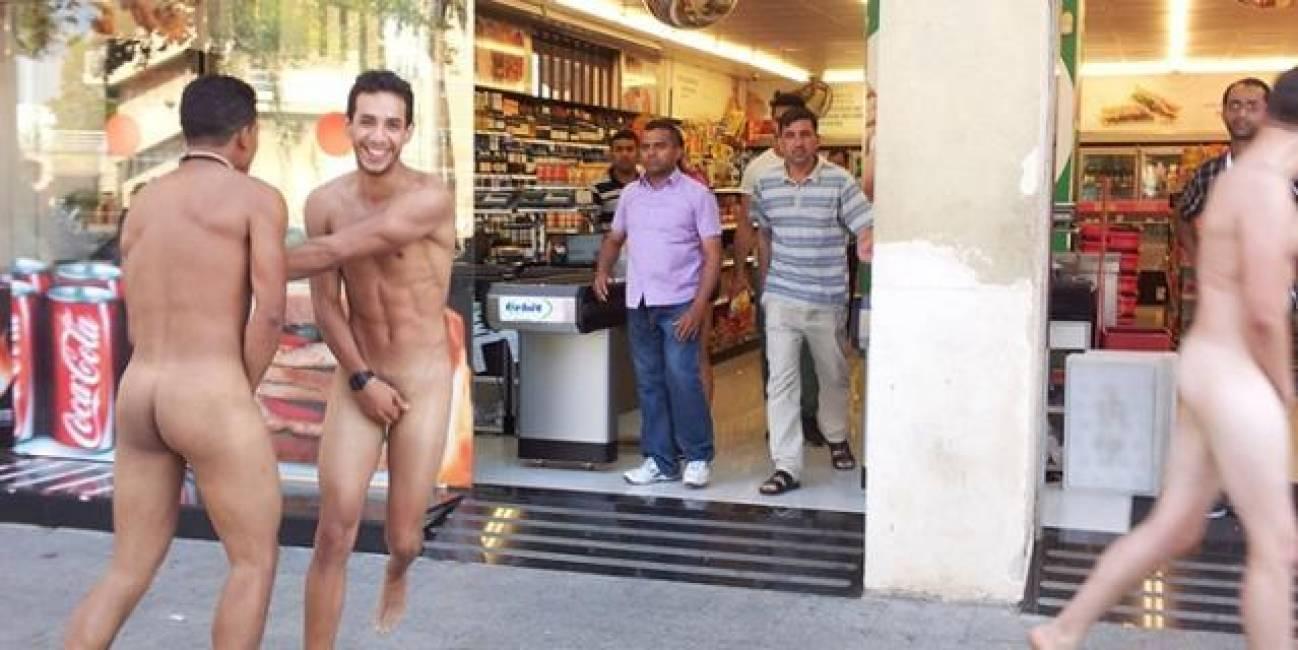 ragazzi gay italiani massaggiatore per uomo roma