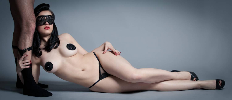 sesso tecniche massaggi sexi