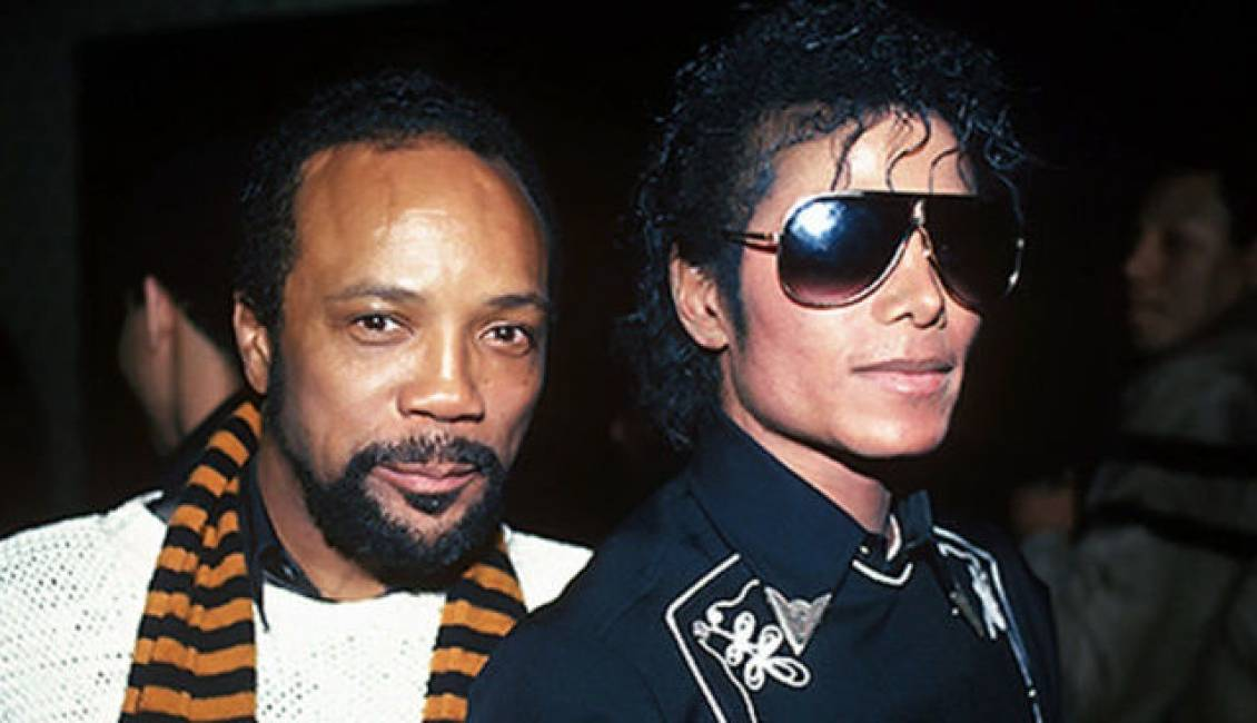 vitiligo and michael jackson essay Essay about vitiligo and michael jackson 1836 words | 8 pages pretty rare to have this disease one of the two million people that was affected by this disease was a music icon, the king of pop, michael jackson.