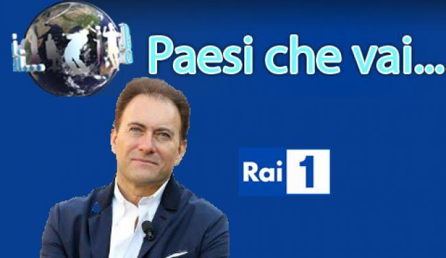 http://www.dagospia.com/img/patch/11-2013/livio-leonardi-279873.jpg